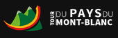 Tour du Pays du Mont-Blanc
