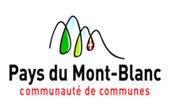 Communauté de Communes Pays du Mont-Blanc