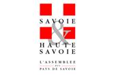 L'assemblée des Pays de Savoie