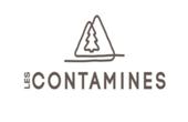 Les Contamines