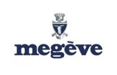 Megêve