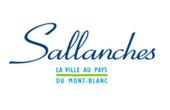 Sallanche
