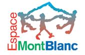 Espace Mont-Blanc