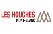 Les Houches Mont-Blanc