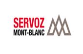 Servoz  Mont-Blanc