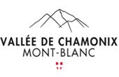 Vallée de Chamonix Mont-Blanc