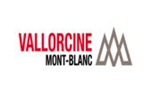Vallorcine Mont-Blanc